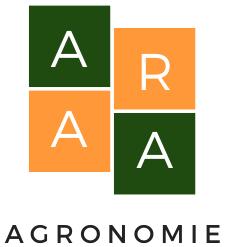 araa agronomie